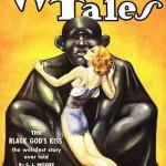 Weird_Tales_October_1934
