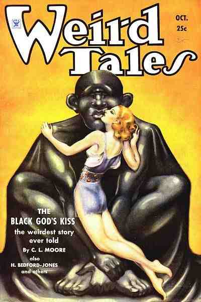 Weird_Tales_October_1934