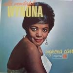 WynonaCarr-Reprise-HiLo