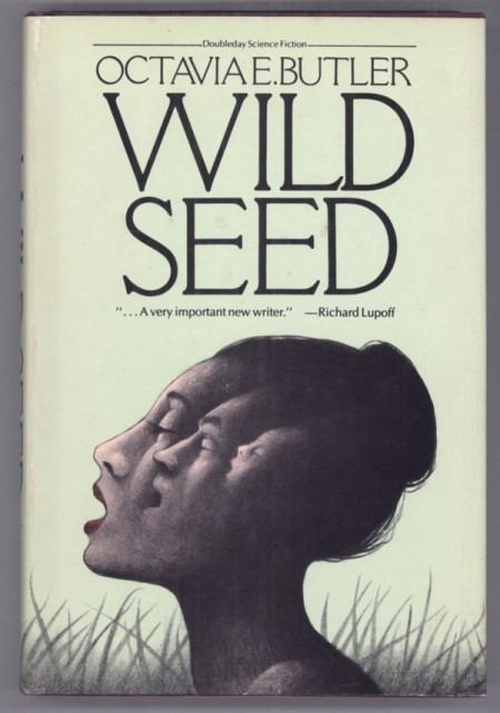 butler wild seed