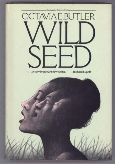 butler wild seed