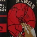 circle thumb