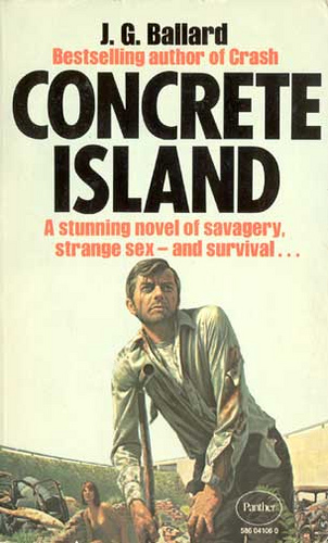 concrete-island-cover