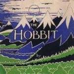 hobbit thumb