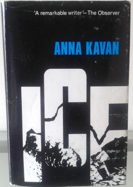 New Wave Sci-Fi: 75 Best Novels of 1964–1983 – HILOBROW
