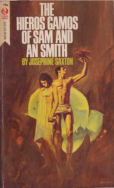saxton hieros