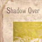 shadow thumb