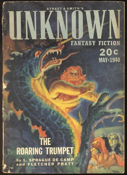 unknown 1940