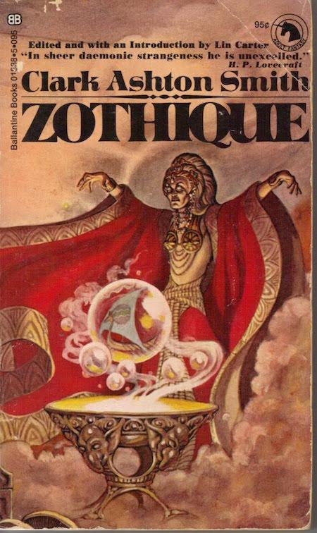 zothiquecov