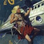640px-Gods_of_Mars-1918