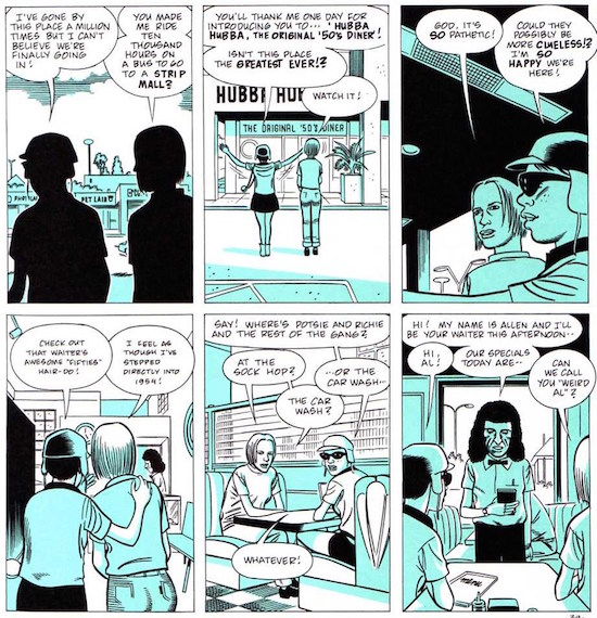 Clowes-extract-p.-39