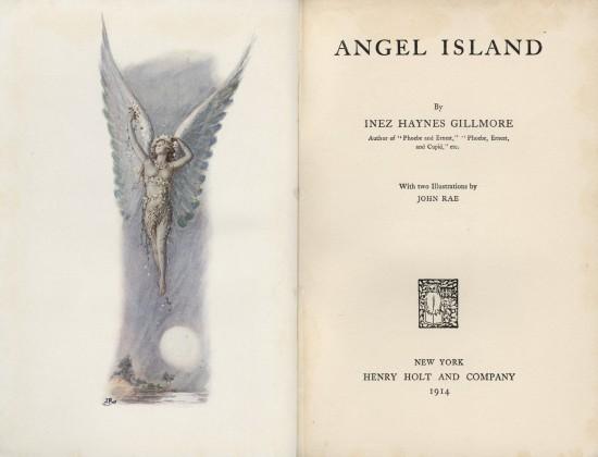 Frontispiece_Angel_Island