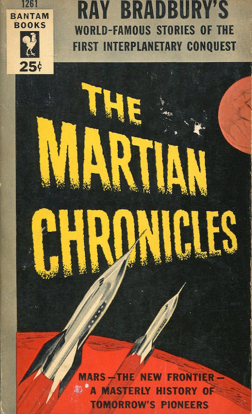 260-Ray-Bradbury-The-Martian-Chronicles-Bantam-055