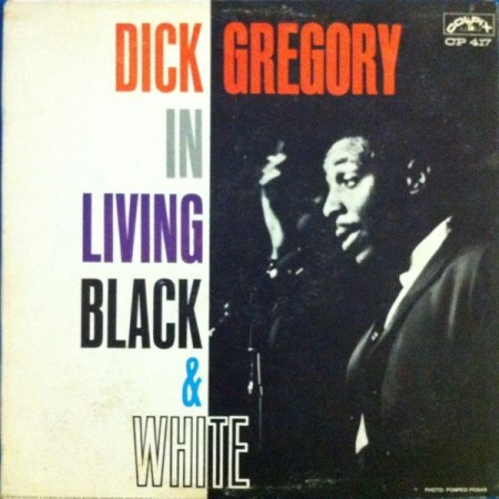 DickGregory-B&W
