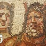 greek-mythology-gods-of-sleep-and-dreams-phobetor