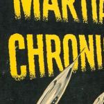 martian thumb