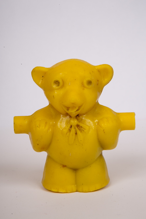 plastic-bear1