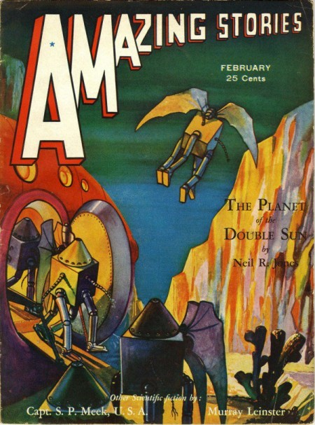 Amazing-Stories-February-1932