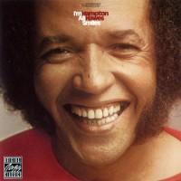 HamptonHawes-Smiles-HiLo