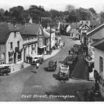 Storrington1957