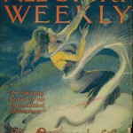 all_story_weekly_19190215