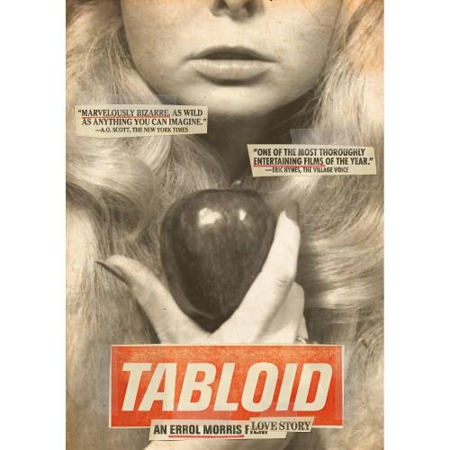 tabloid-dvd