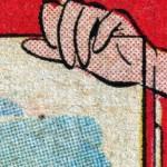 covey thumb