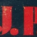 jp thumb
