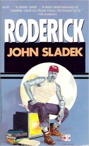 roderick