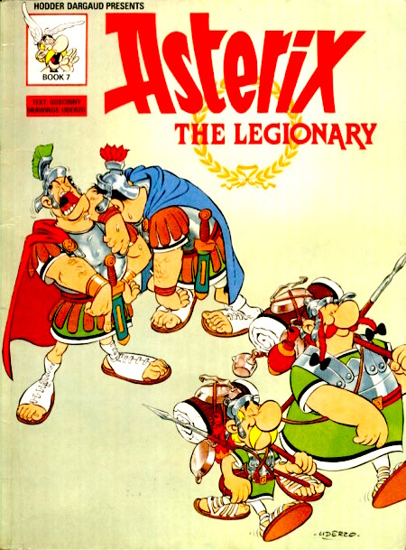 10-asterix-the-legionary-1966-1-638-e1452286111980