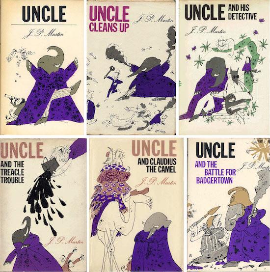 1964-uncle