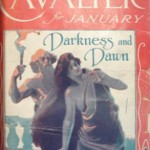 Darkness-and-Dawn-cavalier_191201