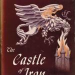 The-Castle-of-Iron--L-Sprague-de-Camp-and-Fletcher-Prat_large