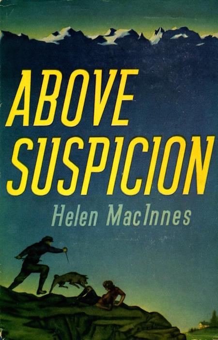 above-suspicion-helen-macinnes-old-dj-001-2