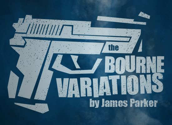 bournevariations