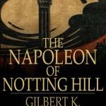 chesterton napoleon