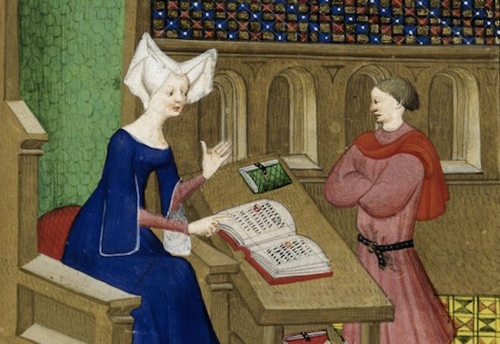 medieval-mother-and-son