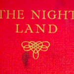 night land thumb