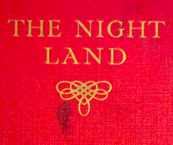 night land thumb