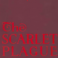 plague thumb