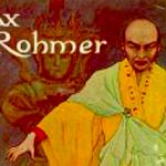 rohmer thumb