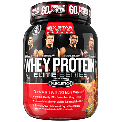 sample-whey-protein-1