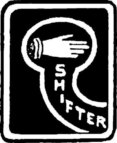 schott-badge-popup