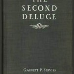 serviss deluge
