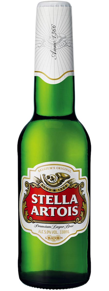 stella-artois-lager-bottle
