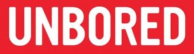 unbored logo