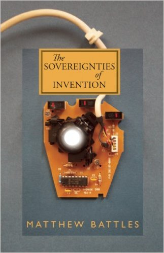 sovereignties