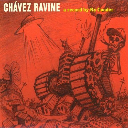 Ry_Cooder_-_Chávez_Ravine