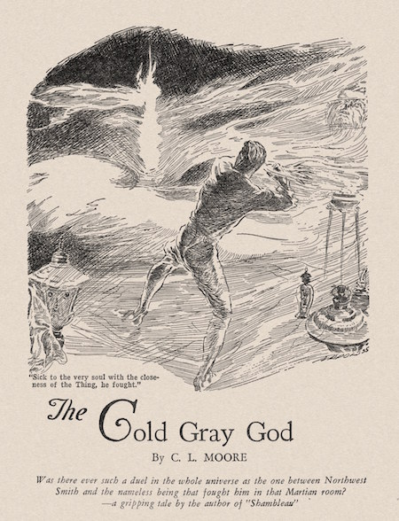 The-Cold-Gray-God
