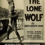 The_Lone_Wolf